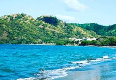 Riu Guanacaste, Liberia Costa Rica 🇵🇦 ⭐️⭐️⭐️⭐️⭐️Our Price: $1795 vs Retail Price: $2250 (Save $910 per couple by booking  with us) 7 Nights ALL-INCLUSIVE 🇵🇦🇵🇦🇵🇦 Book now and Find your Beach!!! 🏝️🏝️🏝️ DM for prices, availability and to book your vacation #costarica #cheapvacations #allinclusive #vacation #getaway #paradise #toronto #montreal #calgary #the6ix #canada #travel #traveling #traveldeals #vacation #visiting #instatravel #beach #beaches #holiday #photooftheday #tourism…