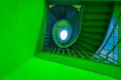 """500px / Photo """"Green Banana"""" by Joe @Avalanzia"""