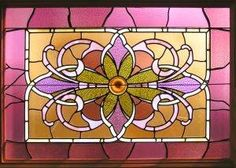 Window Glass Painting Designs For Home Design