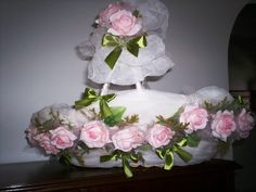 Καλάθι Γάμου