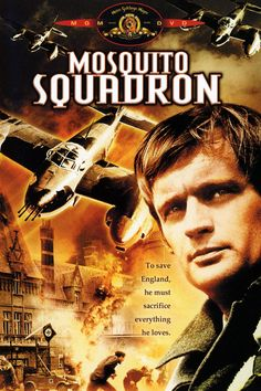Airforce Movies (airforcemovies) on Pinterest