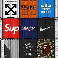 Behind The Scenes By streetwvr Sneakers Wallpaper, Shoes Wallpaper, Hype Wallpaper, Game Wallpaper Iphone, Graffiti Wallpaper, Screen Wallpaper, Cartoon Wallpaper, Wallpaper Backgrounds, Dope Cartoons