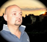 LA PANTERA BLOG NEWS: Angeli senza ali...