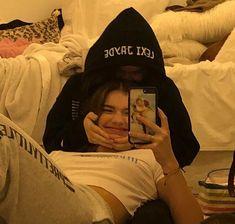 [𝚌𝚘𝚖𝚙𝚕𝚎𝚝𝚎] 𝙰 𝚐𝚒𝚛𝚕 𝚗𝚊𝚖𝚎𝚍 𝚊𝚗𝚗𝚒𝚎 𝚏𝚊𝚕𝚕𝚜 𝚒𝚗 … lesbian girls ғᴀʟʟɪɴɢ ɪɴ ʟᴏᴠᴇ // ᴀɴɴɪᴇ ʟᴇʙʟᴀɴᴄ relationship tattoos Cute Lesbian Couples, Cute Couples Goals, Couple Goals, Image Couple, Photo Couple, Couple Pics, Girl Couple, Perfect Couple Pictures, Hipster Couple