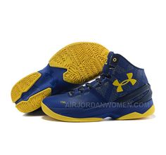 http://www.airjordanwomen.com/high-quality-free-shipping-under-armour-stephen-curry-2-shoes-blue.html Only$112.00 HIGH QUALITY FREE SHIPPING UNDER ARMOUR STEPHEN #CURRY 2 #SHOES BLUE Free Shipping!