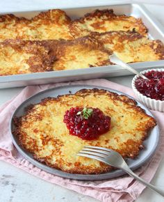 Swedish Recipes, I Want To Eat, Vegetarian Cooking, What To Cook, Kitchen Recipes, Food For Thought, Food Inspiration, Macaroni And Cheese, Food Porn