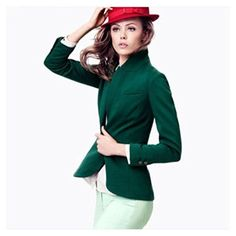 SALE PRICE  $131.04 - Style:Basic Coat It is Asia size,please don't choose it as a US /EU /UK size,it is smaller than US /AU/ EU size(1 cm = 0.394 inch); Note: the color may be a little different due to the effect of light and moniter setting;