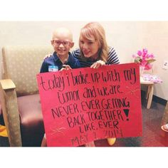Taylor went to a children's hospital in LA today and this is my new favourite picture ever (and also my 8000th pin)