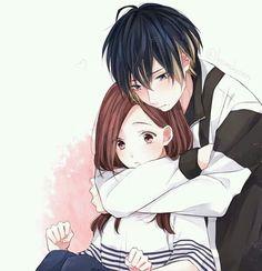 Agr main kahoon k mujay chand chahiye. To mera matlab Mujay tm chahiyee. My Moon Anime Couples Hugging, Anime Couples Drawings, Anime Couples Manga, Anime Guys, Anime Couples Cuddling, Art Anime, Anime Chibi, Anime Art Girl, Kawaii Anime