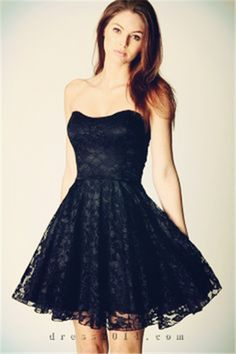 This is really cute. I like it because of the look. It's like lace, which is pretty cool.