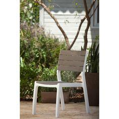 פינות ישיבה לגן ROOMZ HAITI + ANGUILLA | רהיטי גן | Outdoor ...