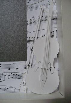 Muzsikusoknak