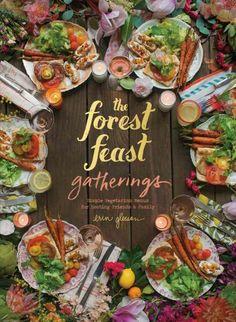 99 best captivating cookbooks images eat your books food menu rh pinterest com
