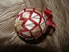 Dekorácie - Lucky Christmas 3 - 4715863_