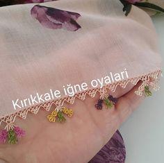 Needle Lace, Bargello, Baby Knitting Patterns, Instagram, Decor, Hardanger, Embroidery, Decorating, Dekoration