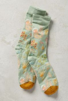 Shop the Jelly Socks and more Anthropologie at Anthropologie today. Read customer reviews, discover product details and more.