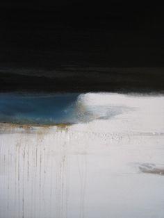 abstrakte Kunst, abstrakte Malerei, abstrakte malerei, abstrakte bilder, abstrakte kunst, kunst kaufen