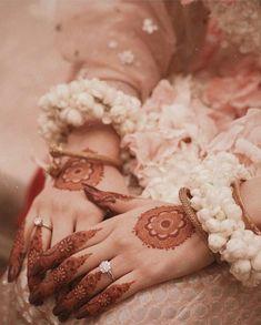 Bridal Mehndi, Henna Mehndi, Mehendi, Mehndi Designs, Engagement Photos, Portrait Photography, Bride, Beauty, Instagram