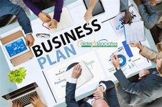 How to pursue a business career in academia after a phd Business Coach, Business Analyst, Business Video, Online Business, Dubai Business, Business Valuation, Online Marketing Tools, The Marketing, Social Media Marketing