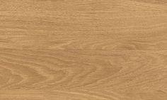 Parchet laminat H2705 ROBLE ARDENNES 2 LAMAS Egger Hardwood Floors, Flooring, Natural, Collection, Design, Style, Wood Floor Tiles, Swag, Wood Flooring