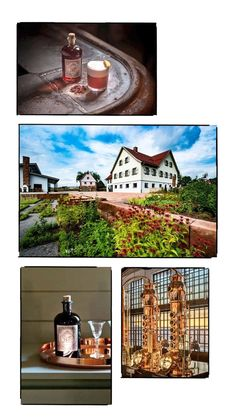 I was invited to go on a trip to Monkey 47 to make their world famous gin in the heart of the black forest #drinks #cocktail #foodie #gin Find Instagram, Instagram Worthy, Black Forest Germany, Gin Distillery, Best Gin, Going On A Trip, Travel Aesthetic, Travel Essentials, Adventure Travel
