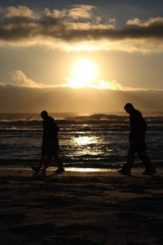 Noordhoek walkers Love Canvas, Love Photos, Cape Town, South Africa, African, Cottage, Horses, Sunset, Beach