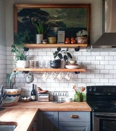 Kitchen Cabinets Ideas for Small Kitchen . Beautiful Kitchen Cabinets Ideas for Small Kitchen . Fresh Awesome House Interior Design for Choice Tiny House Interior Kitchen Inspirations, Interior, Kitchen Remodel, Kitchen Decor, New Kitchen, House Interior, Kitchen Dining Room, Sweet Home, Home Kitchens