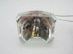 US $29.00 (Watch more - https://alitems.com/g/1e8d114494b01f4c715516525dc3e8/?i=5&ulp=https%3A%2F%2Fwww.aliexpress.com%2Fitem%2FCompatible-Lamp-Bulb-MT60LP-50022277-for-NEC-MT1060-MT1060W-MT1065-MT860-MT1065G-MT1060G-MT860G-Projectors%2F32747005830.html) Compatible Lamp Bulb MT60LP / 50022277 for NEC MT1060 / MT1060W / MT1065 / MT860 / MT1065G / MT1060G / MT860G Projectors
