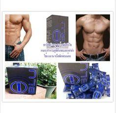 I-BLU (BLUE) Energy Drink Herbal Clean Good Healthy Mix Drinking 30 Packs   Health & Beauty, Vitamins & Dietary Supplements, Vitamins & Minerals   eBay!