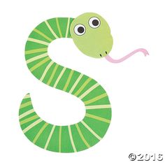 s-is-for-snakes-letter-s-craft-kit~48_8080 (1500×1500)