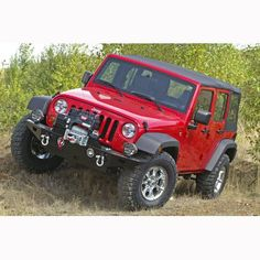 Jeep TJ Wrangler Billet Shift Knob 5 Speed Shifter Super Swamper Warn Bestop ARB
