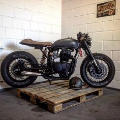 The best of vintage motorcycles : Photo