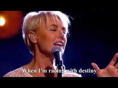 One Moment In Time - Dana Winner (live) - English-Vietnamese lyrics Whitney Houston, Song One, Me Me Me Song, Music Mix, My Music, Music Guitar, Best Songs, Love Songs, Music Songs