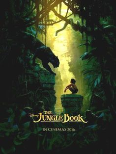 View Link WATCH Sex Filme The Jungle Book Full Regarder Online The Jungle Book 2016 Moviez Watch The Jungle Book Online Streaming gratis CINE Watch The Jungle Book Online gratis Movien This is Complet The Jungle Book, Jungle Book 2016, Family Movies, New Movies, Movies To Watch, Good Movies, 2016 Movies, Film Watch, Popular Movies