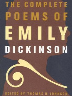 13 Popular E-Books That Cost Under $3  One of my favorite poets. :)