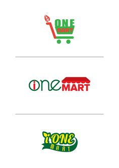 "Check out my @Behance project: ""Logo - i One Mart Supermarket"" https://www.behance.net/gallery/53387329/Logo-i-One-Mart-Supermarket"