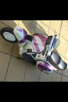 T5 Vespa T5, Best Scooter, Mk1, Scooters, Ideas, Motor Scooters, Thoughts, Vespas, Mopeds