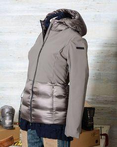 Nuovi arrivi #FW2017 #RRD #RobertoRicciDesigns #jacket #womenswear #shoponline http://ift.tt/2pTslxJ (link in bio) #linkinbio  10% sconto omaggio sul tuo primo acquisto con il codice OMEROGIFT #10off . . . . . . #coupon #ecommerce #freeshipping #worldwide #shop #fashion #fashionista #fashionpost #style #stylish #outfit #lookbook #lookpost #mylook #photooftheday #bestoftheday #picoftheday #fashiongram #shopping #instastyle #instafashion #NewArrivals