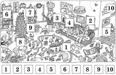 Answer Welcome to Dover Publications