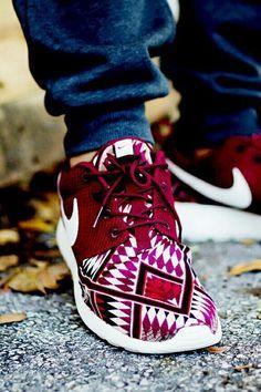 size 40 d623a 9c063 Libellen, Günstige Nike-schuhe, Nike Free Schuhe, Nike Schuhe Kaufen, Nike