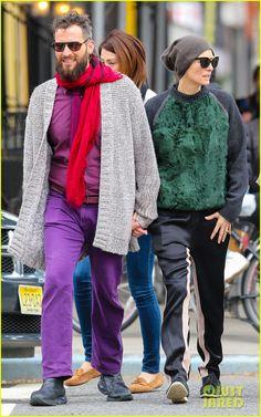 Tilda Swinton Could 'Give You a Boner', Amy Schumer Says at Gotham Awards! | tilda swinton could give you boner 10 - Photo