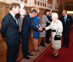 Carey Mulligan Photo - Celebs at the British Film Industry Reception