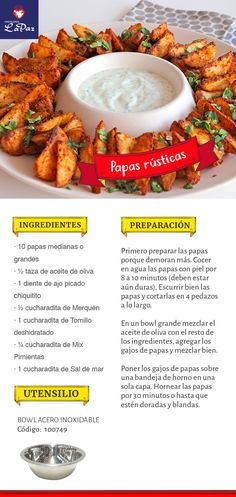 Recipe Drawing, Snack Recipes, Snacks, Tasty, Yummy Food, Buffet, Dips, Side Dishes, Recipies