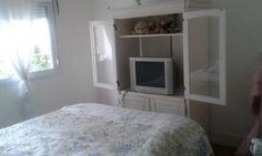 Apartamento, 2 quartos Venda SANTOS SP PONTA DA PRAIA RUA REPUBLICA DO EQUADOR 6300181 ZAP Imóveis