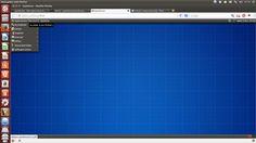 Symbiose es un sistema operativo al que se accede usando el navegador. Tiene un aspecto similar a Gnome 3 Puede usarse instalado en un hosting externo o en local usando Xampp Symbiose es un proyect...