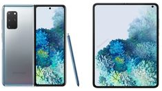 Samsung Galaxy Fold 2 is reported to launch alongside the Galaxy Note 20 series later The post Samsung Galaxy Fold 2 Price, Shipping Date, Camera Details Tipped appeared first on Sagar Influence. Galaxy Note, Smartphone, Samsung Galaxy, Optical Image, Mobile Review, Finger Print Scanner, Tech Updates, Camera Hacks, La Galaxy