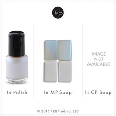 are white appearing pinpoints of very translucent pigment which really sparkle when rubbed on dark skin, or against a darker color. Wonderful in nail p Soap Colorants, Aqua, Coral, Nail Polish Colors, Dark Colors, Dark Skin, Nail Art, Nails, Pink