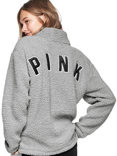 6f88151d937 21 Best Victoria Secret Coats images