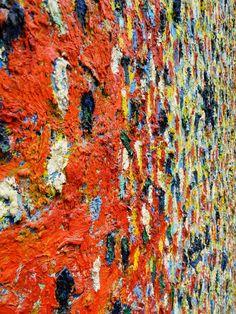 Detaillierte Ansicht   #colourfull #detailed #Detail #bunt #Abstract #Art #Albertina Albertina, Bunt, Abstract Art, Artwork, Painting, Color, Work Of Art, Colour, Painting Art