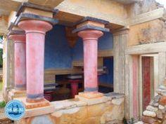 CULTUUR EN TRADITIES OP KRETA - Heraklion, Crete Greece, Olympus Digital Camera, Santorini, Island, Hani, Apartments, Europe, Travel